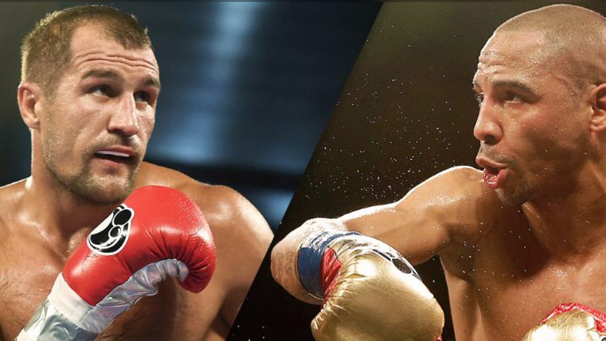 ulimartinez tha boxing voice kathy duva sergey kovalev wanted andre ward in place of pascal