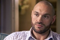 Tyson Fury on Real Sports With Bryant Gumbel Controversial Heavyweight