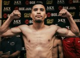 Adam Lopez-Mario Munoz Headline ShoBox Feb 19.