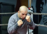 Lightweight contender Luis Ramos Jr. signs with Top Rank
