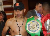 Alexis Santiago Take On Erik Ruiz On PBC Toe to Toe Tuesdays