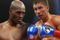 Golovkin vs. Hopkins a possibility?