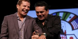 Chavez-and-Duran