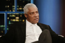 Dr. J: Pacquiao up there with Ali and Hearns