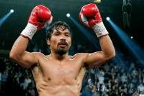 Should Manny Pacquiao fight on?