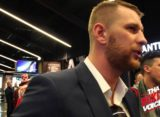 Andrzej Fonfara takes aim at rematch with Stevenson