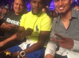 Report: Mikey Garcia signs with Mayweather Promotions