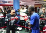 Terence Crawford: 'I laugh at people that said I was scared'