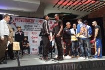 Willie Nelson Vs Demetrius Andrade Fight Preview