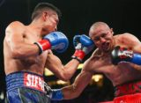 "Francisco Vargas vs Orlando Salido ""War of Wills"""