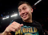 Golovkin takes the Canelo route, deserves the same criticism that he gave Canelo